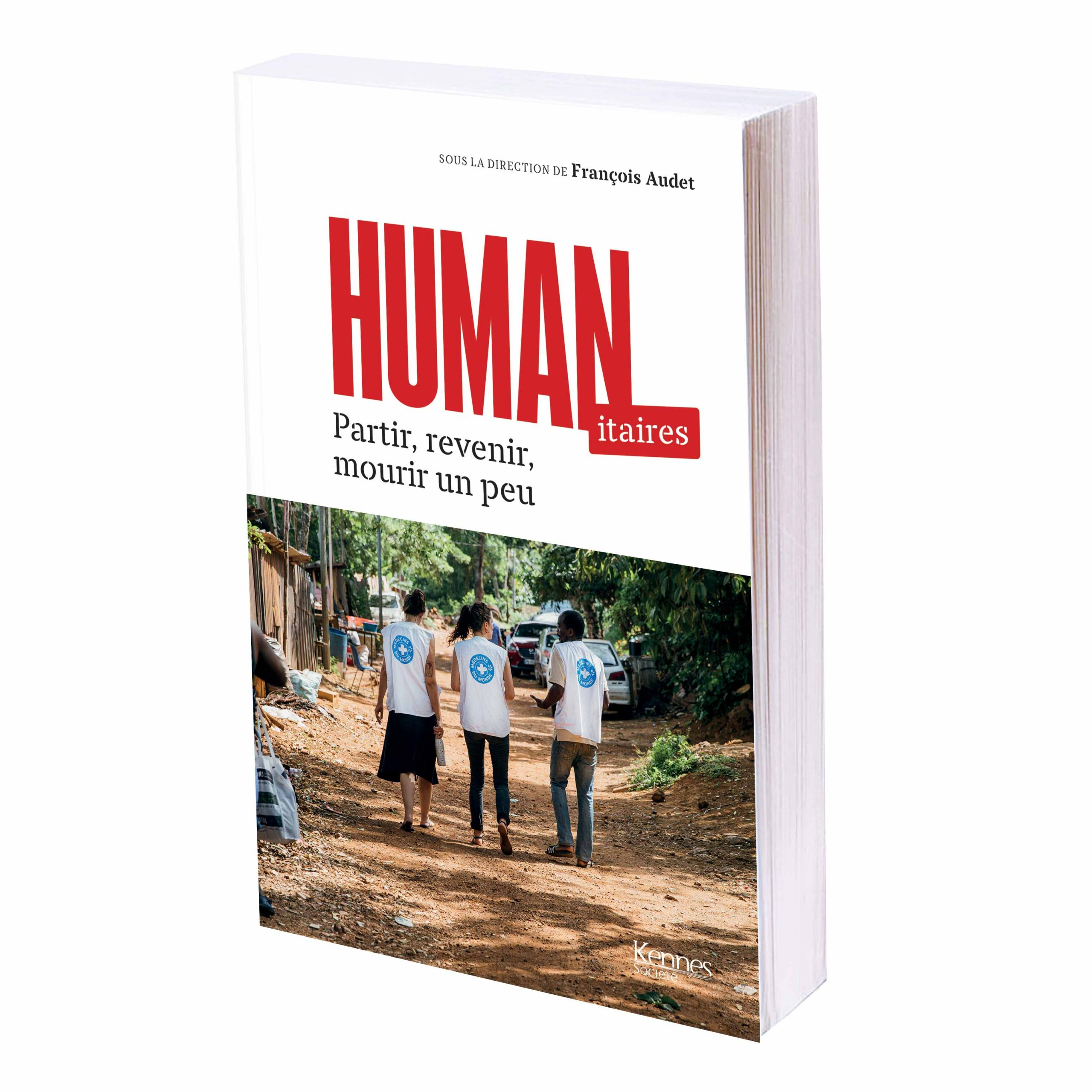 HUMANitaires
